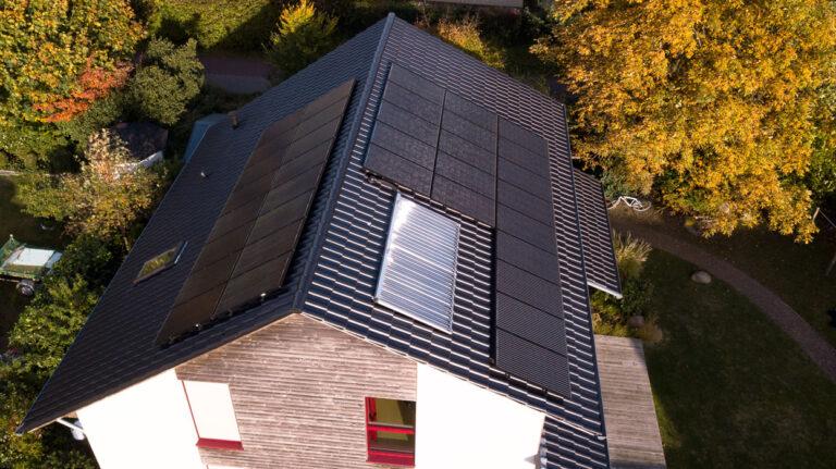 Johnson Energy Residential Mon 2020